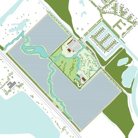 Zonnepark_Harderwold_Zeewolde