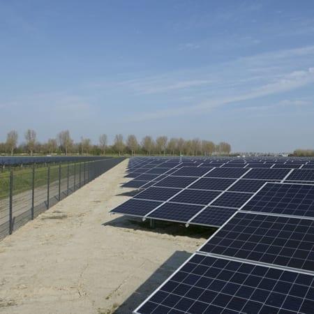 Zonnepark_Groene-Hoek-2_Schiphol