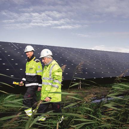 Het-grootste-zonnepark-van-Drenthe-is-geopend-foto-Statkraft