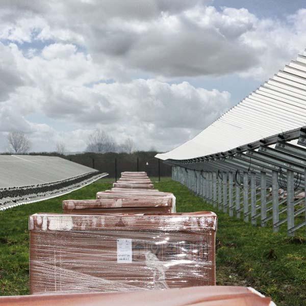opbouw_zonnepark_SADC_GroeneHoek_Schiphol_01
