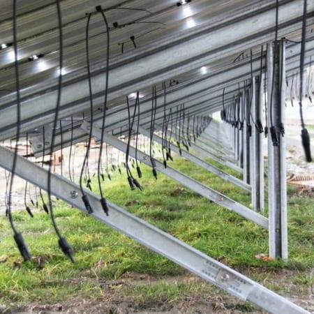 opbouw_zonnepark_SADC_GroeneHoek_Schiphol_03