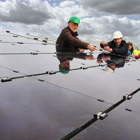 opbouw_zonnepark_SADC_GroeneHoek_Schiphol_04